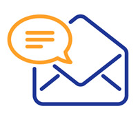 Email Delivery Specialists