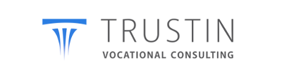 lisa trustin vocational conulting
